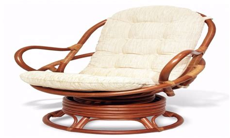 pier one rattan swivel chair pier one wicker patio furniture rattan swivel rocker