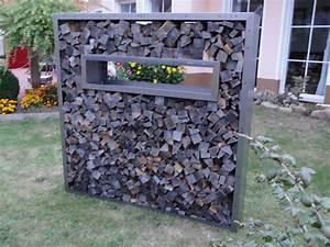 Kaminholzregal Metall Mit Rückwand : fenster kaminholzregal ohne r ckwand 1 2 m x 0 3m x 0 35 m ~ Orissabook.com Haus und Dekorationen