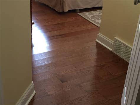 lowes flooring cleats lowes flooring cleats carpet vidalondon