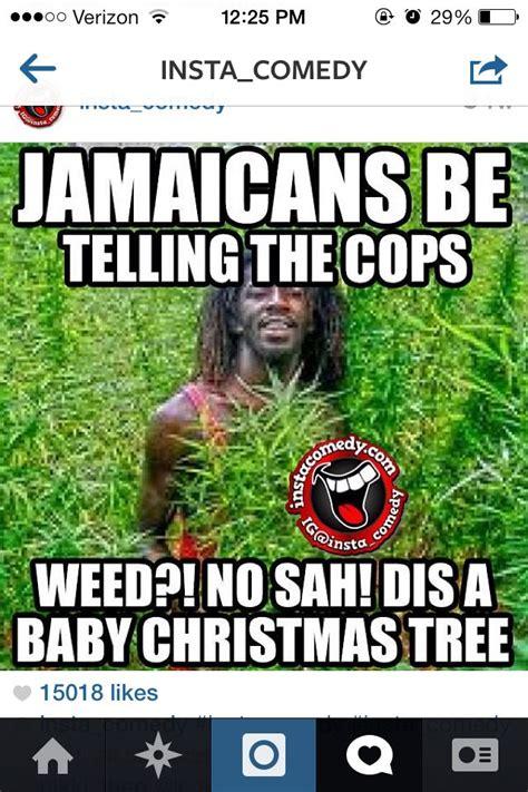 Jamaican Memes - 24 best fi wi jamaica images on pinterest jamaican meme hilarious stuff and negril jamaica