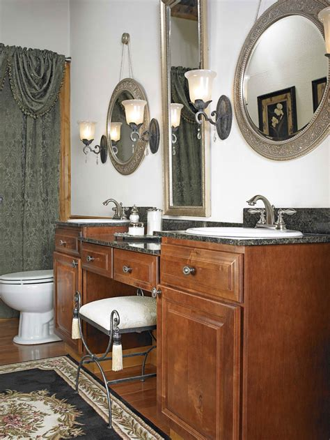 united builders supply site vanities tops