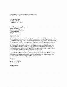 Best photos of letter requesting information template for Letter template requesting information
