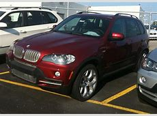 Just ordered BMW X5 35d Page 3 Xoutpostcom