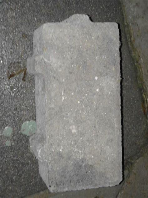 basaltpflaster gebraucht kaufen pflastersteine kaufen pflastersteine gebraucht dhd24