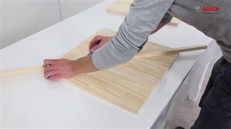 costruire mensole in legno diy come costruire un cubo porta oggetti per la tua casa