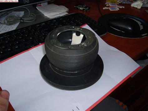 volante punto sporting pi 241 a volante fiat punto gt t sporting