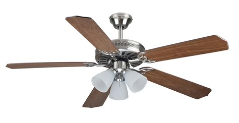 The Ceiling Fan Company Egypt Wwwenergywardennet