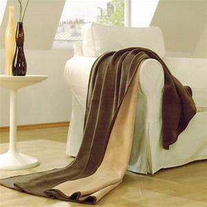 Kuscheldecke Baumwolle Xxl : tagesdecke wohndecke kuscheldecke wolldecke baumwolle dralon decke 150x200cm ebay ~ Watch28wear.com Haus und Dekorationen