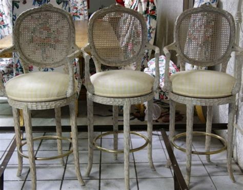country kitchen bar stools country kitchen bar stools home decor interior 5991