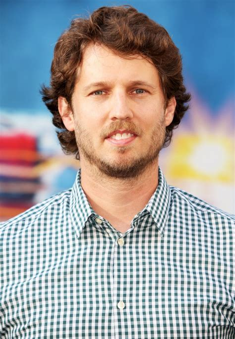 Jon Heder Picture 14 - Los Angeles Premiere of ...
