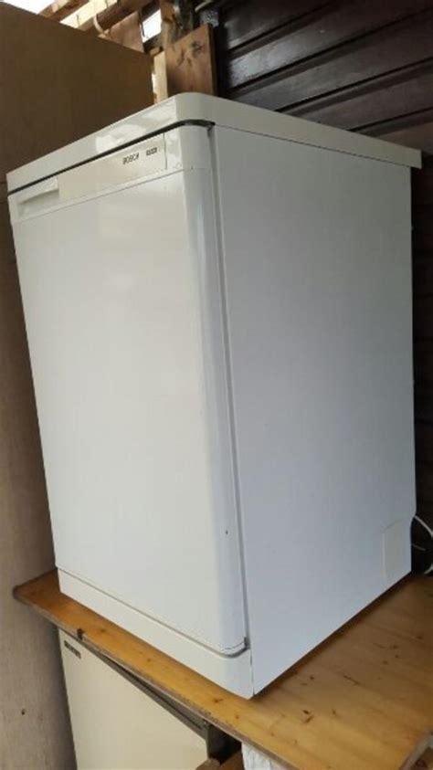 Kleiner Kühlschrank Kaufen by Bosch Mini K 252 Hlschrank Inkl Gefrierfach In Karlsruhe