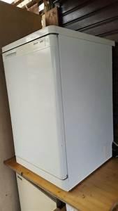 Kühlschrank Klein Mit Gefrierfach : bosch mini k hlschrank inkl gefrierfach in karlsruhe k hl und gefrierschr nke kaufen und ~ Eleganceandgraceweddings.com Haus und Dekorationen