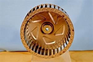 Hvac Squirrel Cage Blower Wiring : hvac squirrel cage fan wheel ebay ~ A.2002-acura-tl-radio.info Haus und Dekorationen