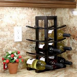 21, Wine, Rack, Ideas, Ultimate, Buyers, Guide