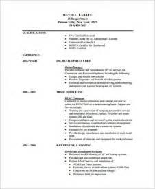 high senior resume for college sle pdf resume template saindeorg the best resume sle principal test engineer template google