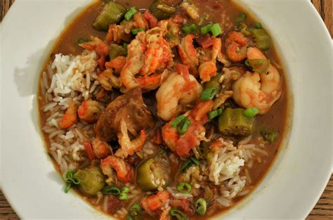cuisine orleans 10 best restaurants in metairie louisiana