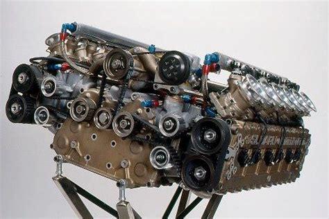 Best Engine Diagram Images Pinterest Cars