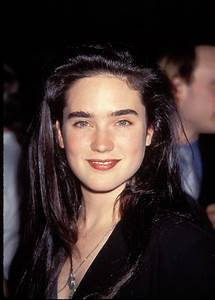 Jennifer Connelly pictures gallery (34) | Film Actresses
