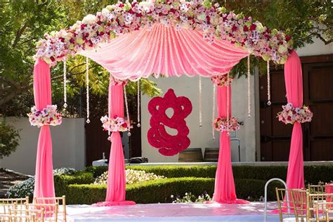 Wedding Arch Decorations 25 Stunning Ideas You'll Fall In. Zaffa Wedding March. Where Can I Have My Wedding And Reception. Wedding Shoes Open Toe. Planning Your Wedding In Bali. Wedding Invitation Templates Cheap. Asian Wedding Makeup. Plan Your Wedding Magazine Online. Where Do You Wear Your Wedding Garter