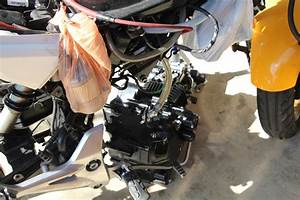 Hard Shifting When Cold Manual Honda Accord