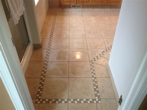 Bathroom Shower Floor Repair Bathroom Floor Repair 28 Images Bathroom Floor Repair