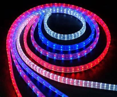 Led Rope China Electric