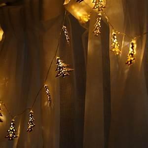 Lichterkette Weihnachtsbaum Außen : weihnachtsbaum deko 2 2m 20 led warmwei lichterkette beleuchtung in au en neu eur 7 99 ~ Orissabook.com Haus und Dekorationen