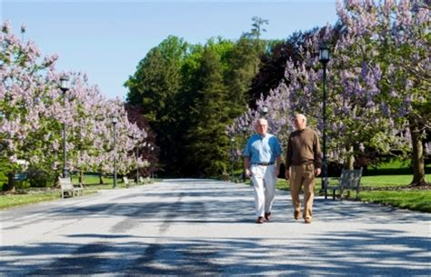 187 the most walkable towns in florida for retirement