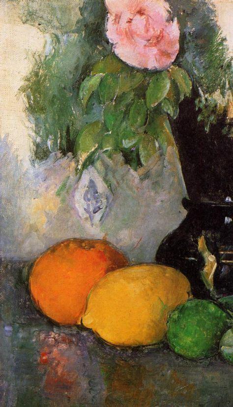 Paul Cezanne Best Paintings Best 25 Paul Cezanne Ideas On Cezanne Still