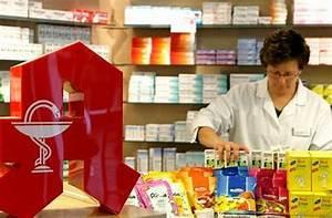 Shop Apotheke Rechnung : cialis in italien rezeptfrei kaufen shop apotheke gutschein ~ Themetempest.com Abrechnung