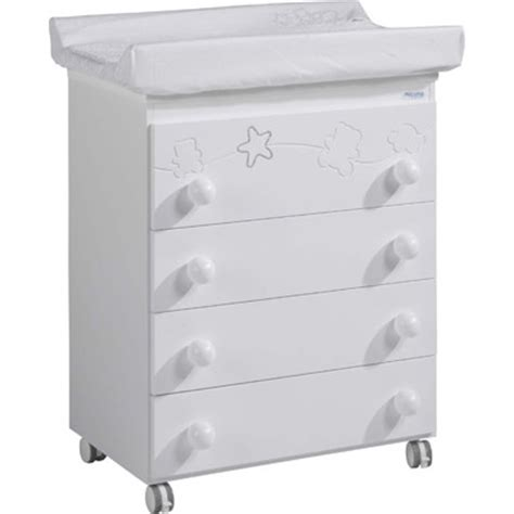 commode table a langer aubert awesome table a langer commode baignoire ideas awesome interior home satellite delight us