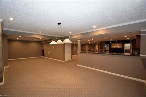 Is It Okay To Have The Master Bedroom In The Basement