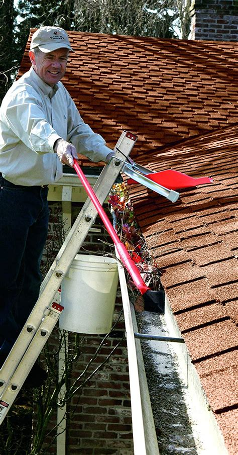 top   gutter cleaning tools review   instant