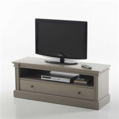 la redoute cuisine beaufiful la redoute meuble cuisine pictures gt gt meuble