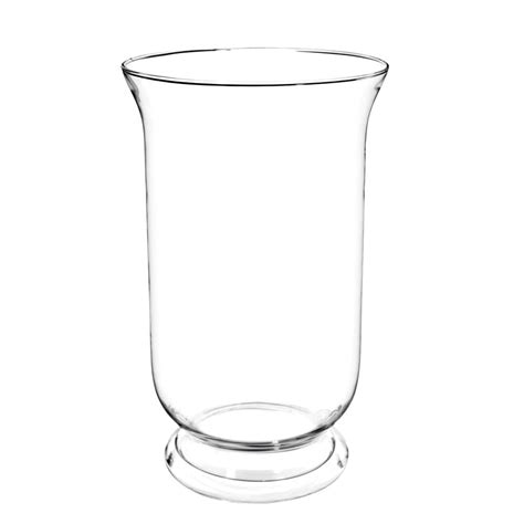 photophore a suspendre en verre photophore en verre h 30 cm maisons du monde