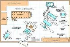 woodshop plans images   woodworking shop