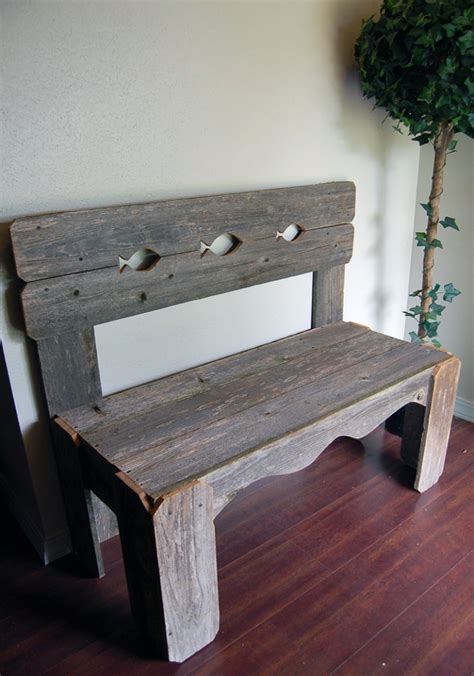 37 Remarkable Reclaimed Wood Benches. Dog Showers. Modern Toilets. Stacked Cabinets. Home Goods Mirrors. Mesghal.ir. Light Fixtures Ikea. Bronze Table Lamps. Patio Curtains