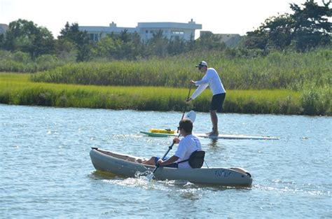 Paddle Boat Rentals On Long Island by Kayak And Paddle Board Rentals Picture Of Pontoon