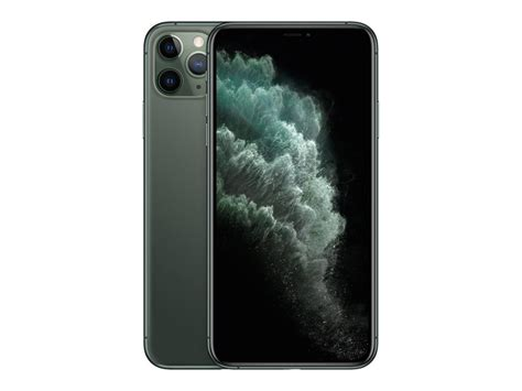apple iphone pro max front camera review dxomark