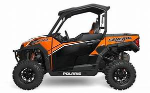 Polaris Rzr 800 Parts Diagram