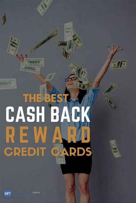 cash  credit cards   good