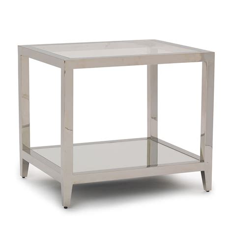 white wooden table l small round end tables design ideas home furniture