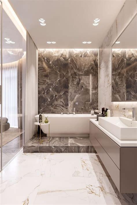 marble  glamorous luxurious bathroom decor bathroom