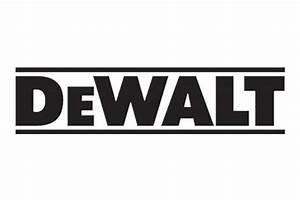 DeWalt WaterShed at the University of Maryland U S