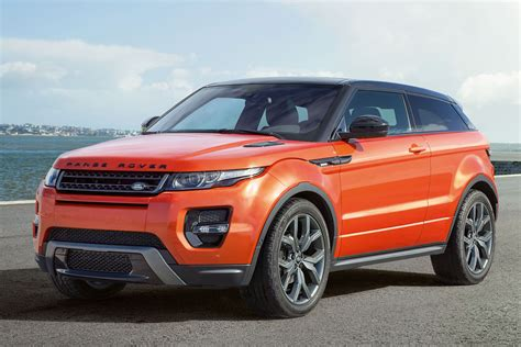 land rover range rover evoque coupe land rover range rover evoque coupe 2 0 ed4 2wd se dynamic