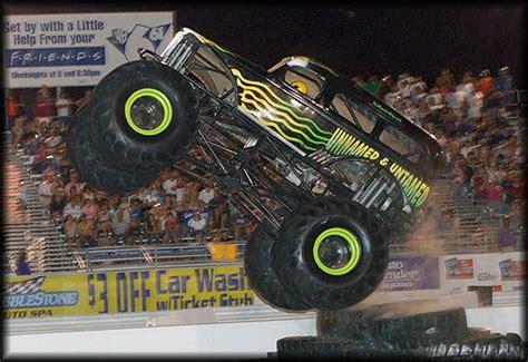 monster trucks video themonsterblog com we know monster trucks