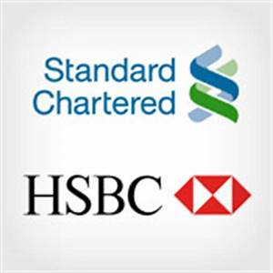 HSBC, SCB Agree to AML Penalties - BankInfoSecurity