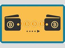 Bitcoin Software Litecoin Software