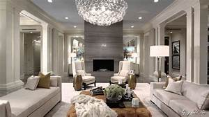 8, Pics, Hollywood, Glam, Living, Room, Ideas, And, View