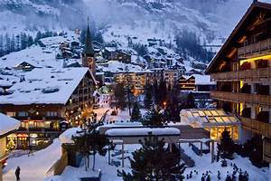 Zermatt, Swiss, Photo Gallery - InspirationSeek com